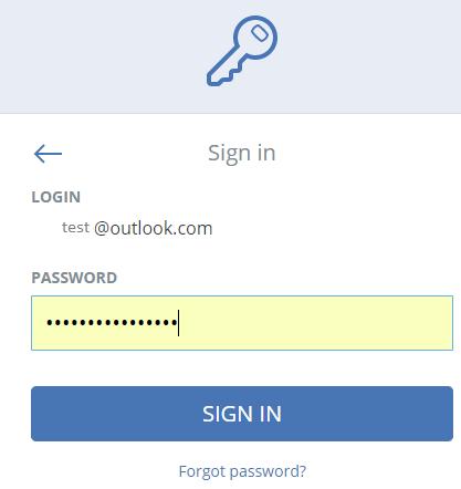 Installing backup agent: Acronis backup - Knowledge Base